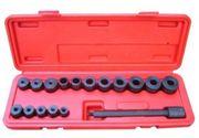 Kupplung Zentriersatz Zentrierdorn Werkzeug