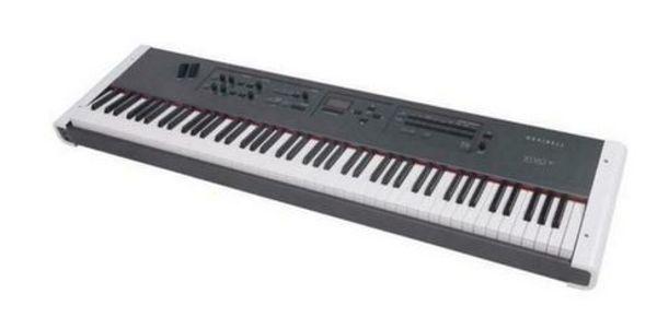 Dexibell S7 Digital Piano