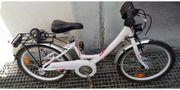 Kinder Fahrrad Decsy 20zoll
