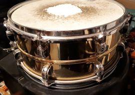 Komplett Drum-Set Yamaha DP-Serie: Kleinanzeigen aus Recklinghausen - Rubrik Drums, Percussion, Orff