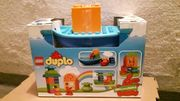 Lego Duplo Boat wie neu