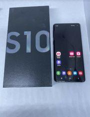 Samsung galaxy s10 512gb Speicher