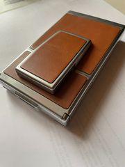 Polaroid Land Camera SX 70