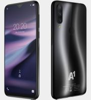 A1 alpha 20 smartphone handy