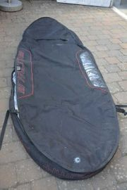 Boardbag Pro Limit