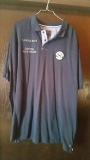 5 x T-Shirts Gr 3
