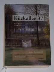 Kückallee 37 - 1942 - 1945 - Detlev