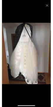 Brautkldeid