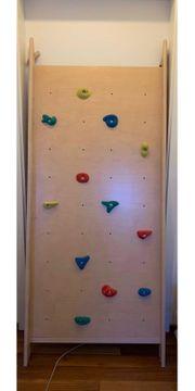 Paidi Fleximo Kletterwand 183 cm -