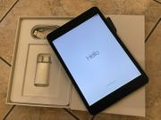Apple iPad mini 1 Gen