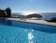 Côte d Azur Provence Ferienappartements