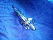 Kühlerfigur - Mascot Marke Buick 1930er