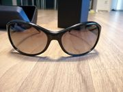 Sonnenbrille jil Sander