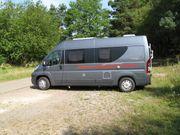 ADRIA TWIN SP FIAT-DUCATO Kastenwagen