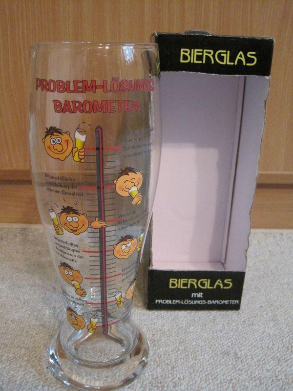 Weizenglas 1 5 ltr