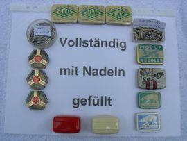 KLASSIK auf Schellackplatten zu verkaufen: Kleinanzeigen aus Neunkirchen - Rubrik CDs, DVDs, Videos, LPs