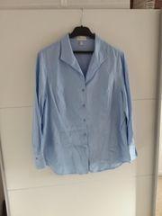 Damen Bluse gr 48 von