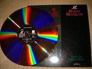 Digitalisierung Ihrer Laserdisk
