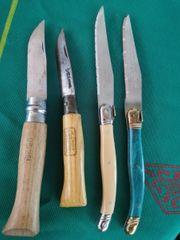 Jagdmesser Taschenmesser Ähnliches