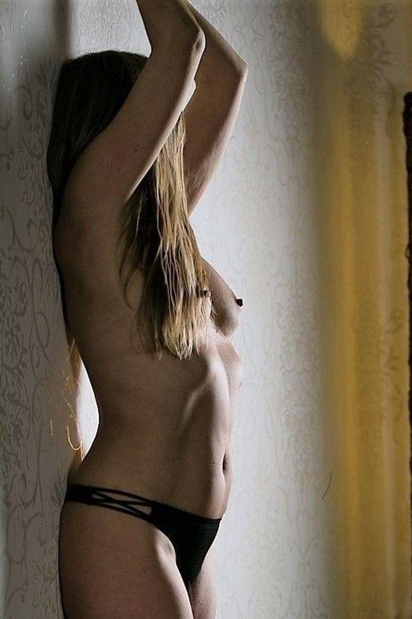 Erotische Massage Altona