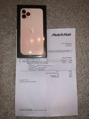 iphone 11 pro neu