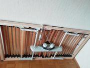 Neuwertig Lattenrost elektrisch verstellbar m