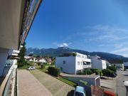Vermiete eine 3-Zimmer-Wohnung in Altach