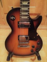 Gibson Les Paul Studio Faded