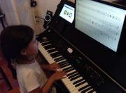 Klavier lernen - bundesweit Alle Stile