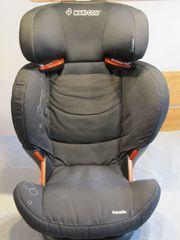 Auto-Kindersitz Maxi-Cosi FeroFix