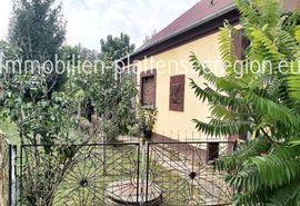 Ferienimmobilien Ausland - Haus Nr 20 162 in