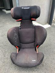 Kindersitz RodiFix