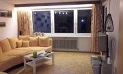 2-Zimmer Wohnung mit Balkon