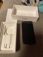 iPhone XR mit 64GB