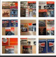 Schallplatten 2wk