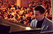 Profi Pianist für Event
