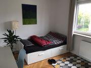 schönes WG Zimmer in MA-Rheinau
