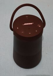 Bose Revolve Plus Bluetooth Lautsprechern