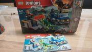 Lego Juniors 10757