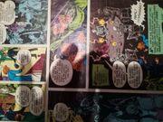 DC Comic Horror Nr 148