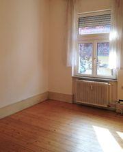 1 Zimmer in Karlsruhe-Durlach in