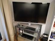 Philips TV 42PFL5322 10