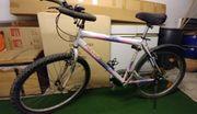 26 Zoll Mountainbike Kinderfahrrad Fahrrad
