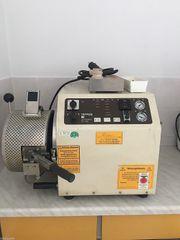 HERAEUS - CL-I 95 Gußgerät