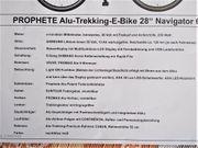 Alu-Trekking-E-Bike