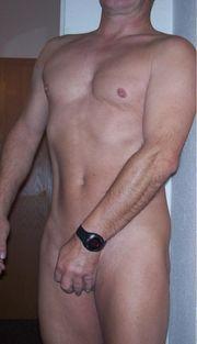 Privater Cam Sex