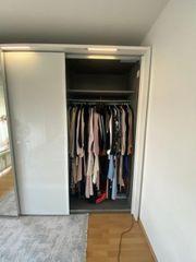 Nolte Kleiderschrank