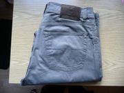Pierre Cardin Jeans Grösse W32