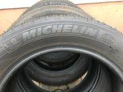 MICHELIN 195 55 R16 91Q