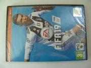 FIFA 19 PC-Spiel